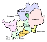 map_hertfordshire_cdrp