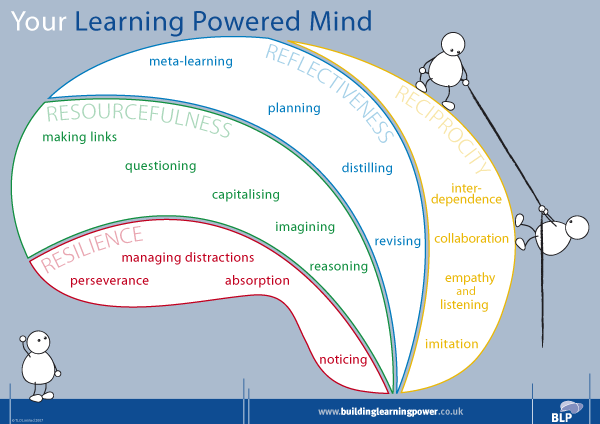 buildinglearningpower_brain